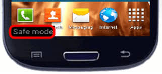 android safe mode how to boot android in safe mode wintips org windows tips