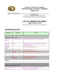 law new statutory interpretation jurisprudence