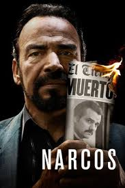resume templates accountant 2016 subtitles yify torrents unblocked narcos tv series season 1 2 3 torrent download here you can
