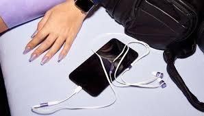 beats ultraviolet collection headphones u0026 earphones beats by dre