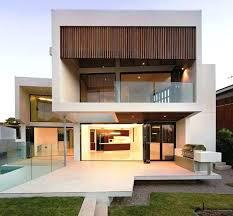 modern style home plans modern design home plans modern house plans and modern house designs