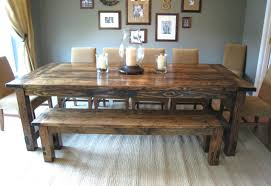 bench seat dining table nz diy seating gammaphibetaocu com