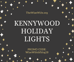 kennywood holiday lights giant eagle kennywood holiday lights the wise wife