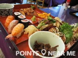 japanese cuisine near me japanese cuisine near me 58 images big apple buffet in