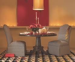 Drexel Dining Room Set Best Drexel Dining Room Furniture Ideas Home Design Ideas