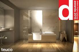 2014 Award Winning Bathroom Designs Award Winning by Designer Kitchen And Bathroom Awards Peenmedia Com
