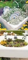Flower Ideas Best 25 Flower Planters Ideas On Pinterest Potted Plants Deck