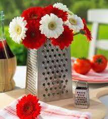 Kitchen Shower Ideas Creative Kitchen Themed Bridal Shower Themed Bridal Showers