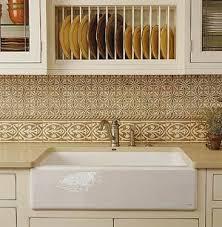 Country Kitchen Sink Ideas 65 Best Kitchen Images On Pinterest Kitchen Ideas Corner