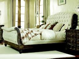 american drew jessica mcclintock boutique baroque with linen