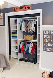 painting ideas for one bedroom apartment gorgeous kids closet