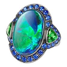 green fashion rings images 281 best cocktail rings images rings jewelry rings jpg