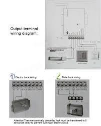 von duprin ps914 wiring diagram von duprin ps914 manual von