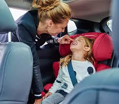 quel siege auto pour bebe de 6 mois quand changer de siège auto ou de poussette