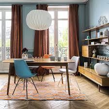 maison du monde küche muebles y decoración de interiores vintage maisons du monde