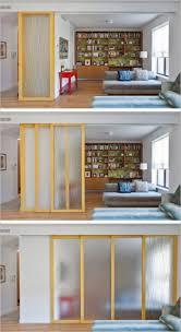 18 best finest sliding room dividers images on pinterest sliding