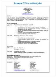 top admission essay ghostwriter service usa essay shopping