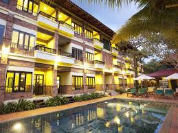 best price on motive cottage resort in khao lak reviews