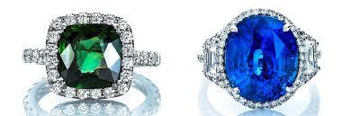 engagement rings houston custom engagement rings shaftel diamond co