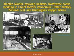 womens boots vancouver bc canada s history webinar seeking out the voices of within
