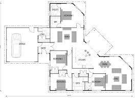 Home House Plans New Zealand Ltd new zealand house plans