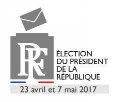ouverture des bureaux de vote ouverture des bureaux de vote de 8h à 19h élection présidentielle