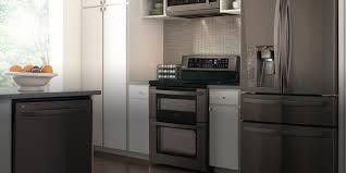 kitchen appliances stainless steel all in one kitchen appliances