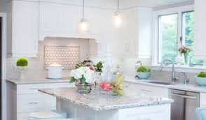 best kitchen and bath designers in kitchener on houzz