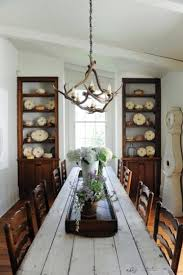 dining room ideas 2013 541 best dining room ideas images on dining room home