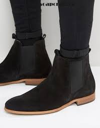 s moto boots canada black shoes boots trainers zign suede chelsea boots