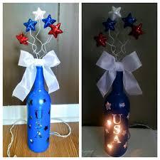 59 ideal patriotic craft home decor idea to celebrate 4th july