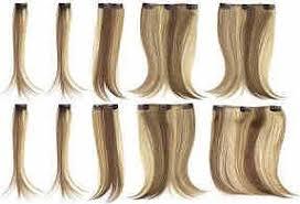 balmain hair extensions clip in hair extensions