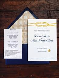 kelly moran entry level adulthood diy nautical wedding