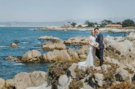 monterey wedding venues inspiring by the sea wedding venues reviews for image of