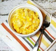 homestyle macaroni and cheese with kraft coupons the tiptoe fairy