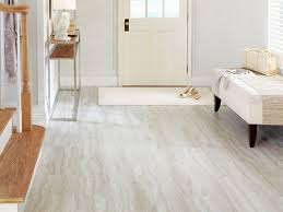 pin by creative flooring on tarkett luxury vinyl flooring