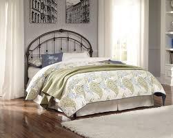 finance bedroom sets ashley furniture