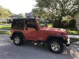 jeep wrangler sports 2006 jeep wrangler sport sport utility 2 door 2006 jeep wrangler