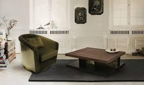 furniture botti side table living room decor ideas 19 coffee