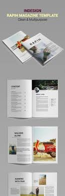 free resume template layout majalah png background effects indesign convert your text into pdf https www fiverr com aminulv design