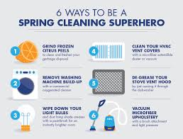 Bed Bath And Beyond Vaccum 6 Ways To Be A Spring Cleaning Superhero Above U0026 Beyondabove
