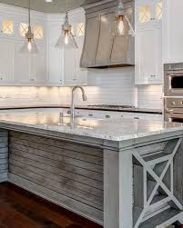 Kitchen Islands That Look Like Furniture - best 25 kitchen island with stove ideas on island