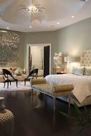 chambre chic les meilleures variantes de lit capitonné dans 43 images