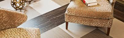 Select Surfaces Laminate Flooring Brazilian Coffee Shannon Specialty Floors