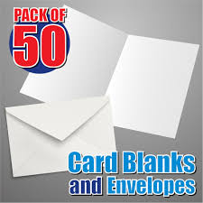 craft card blanks card blanks direct formerly ds crafts craft