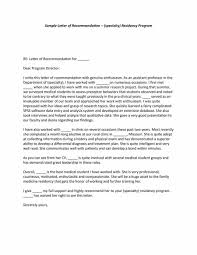 free recommendation letter sample for employment professional