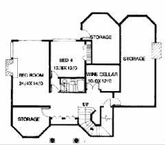 wine cellar floor plans how to build a wine cellar wine cellar construction tips