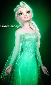 60 cool pictures elsa images disney frozen