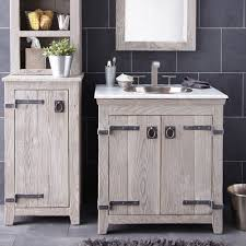 Vanities For Bathrooms 30 Vanities For Bathrooms Bathroom Vanities