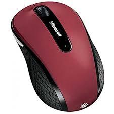 amazon black friday mouse deals amazon com microsoft wireless mobile mouse 4000 graphite d5d